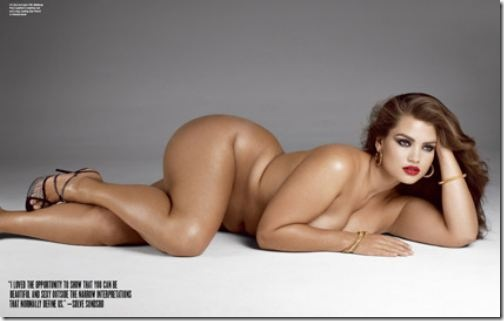 hot-plus-size-models-26