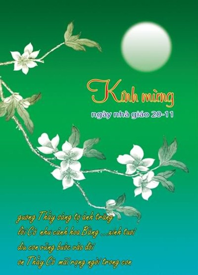 thiep-mung-ngay-giao-viet-nam-20-11 (12)