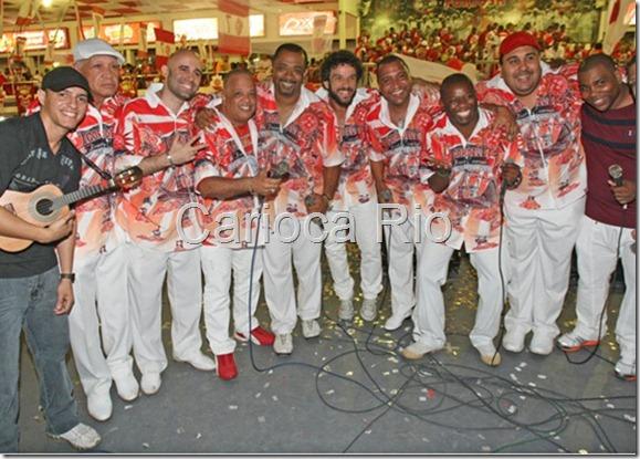 samba enredo salgueiro 2012