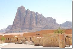 Oporrak 2011 - Jordania ,-  Wadi Rum, 22 de Septiembre  13