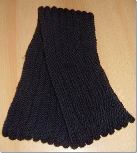 2013_02 Cowl Wurm in Merino Big (1)