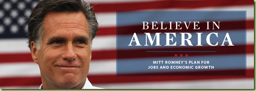 2012-mitt-believe-in-america