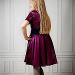 eleganckie-ubrania-siewierz-083.jpg
