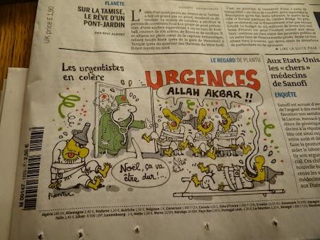 05. Caricaturi anti-musulmane.JPG