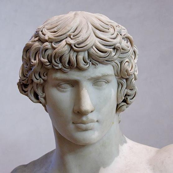 600px-Antinous_Ecouen_Louvre_Ma1082_n3