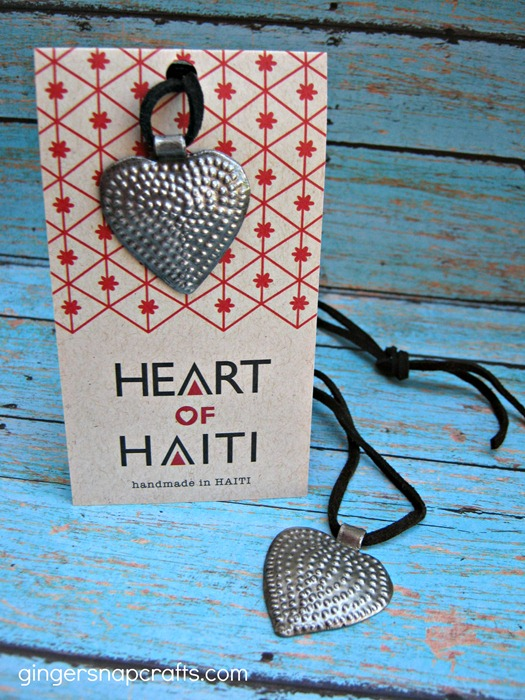 heart of haiti 4