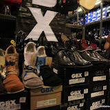 christmas warehouse sale sm mall of asia (24).JPG