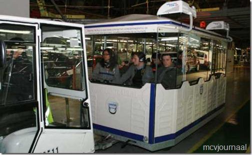 Dacia bezoekerstrein 02