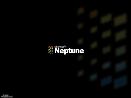 Windows_Neptune_Wallpaper