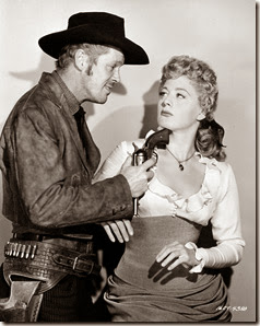 Dan-Duryea-Shelley-Winters-Winchester-73