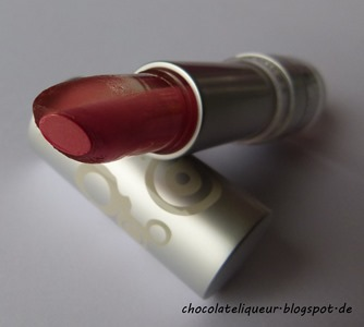 Lip Balm Stick Candy Shock