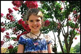 Faye flower tree (2)