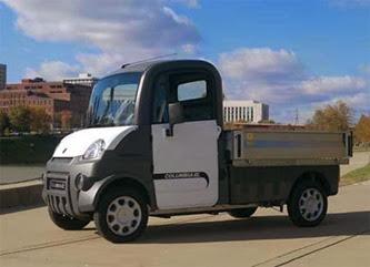 columbiapaccar_mega_truck