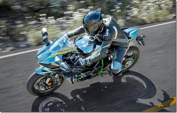 Kawasaki com asas (5)