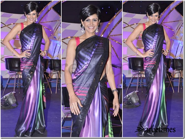 Mandira_Bedi_Satya_Paul_Saree (2)