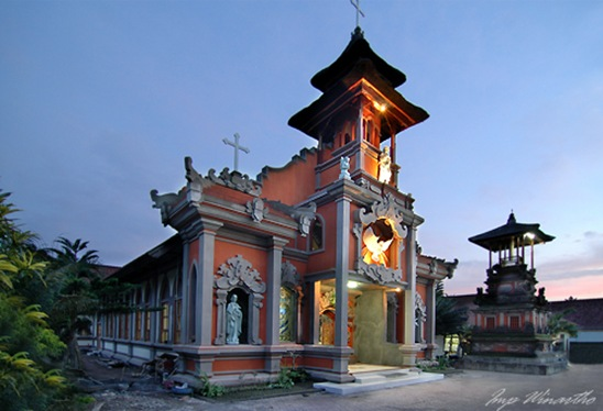 gereja_katolik