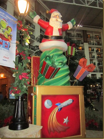 Christmas 2011 170