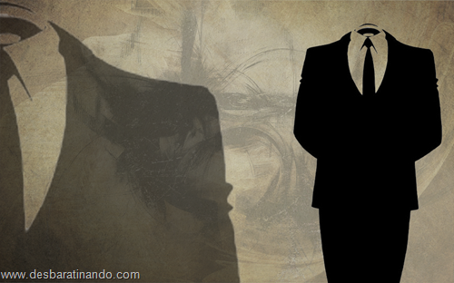 wallpapers anonymous desbaratinando  (5)