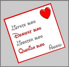 Liefste_blog[1]