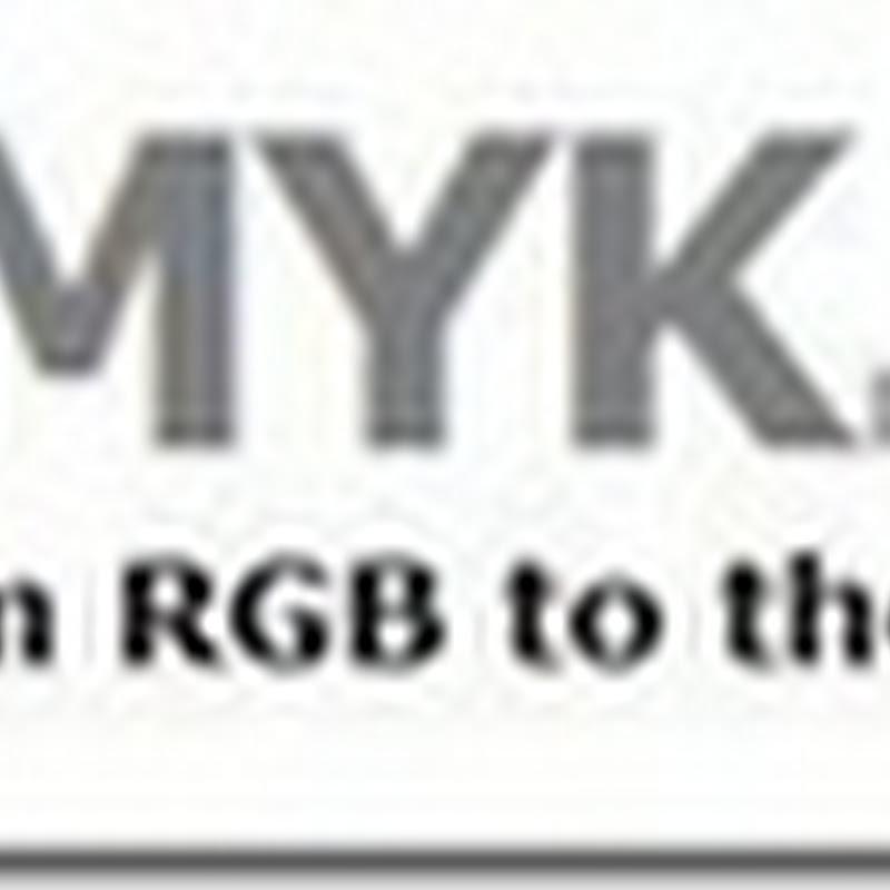 Cara Konversi RGB to CMYK (Online)