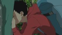 [HorribleSubs] Natsuyuki Rendezvous - 09 [720p].mkv_snapshot_18.52_[2012.08.30_15.36.42]