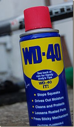 220px-WD40_english