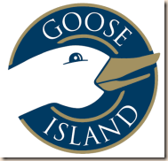 goose-island-logo-new