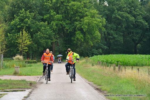 rolstoeldriedaagse dag 2 06-07-2011 (19).JPG