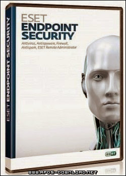 533c1b298545a ESET Endpoint Antivirus and Security (x86/x64) v5.0.2228.1