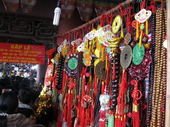 le-hoi-chua-huong (8)
