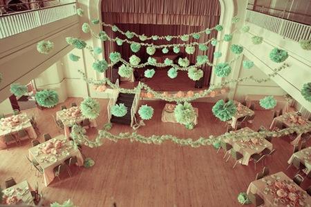 Semplicemente Perfetto Wedding Retrò 09