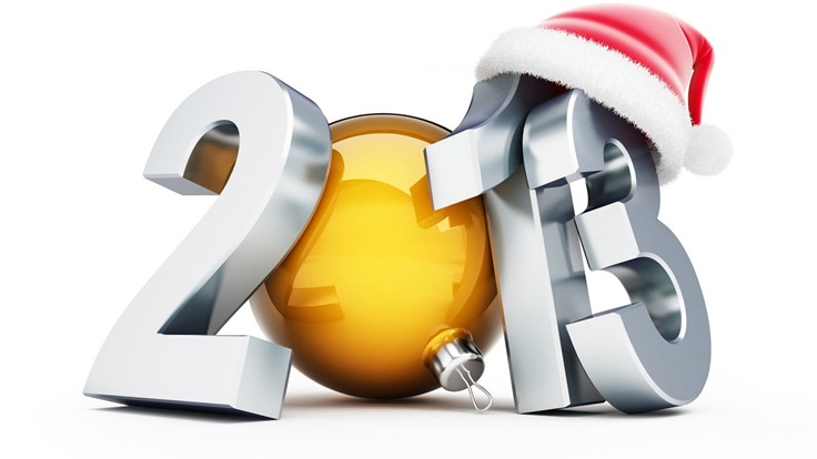 Happy-New-Year-2013-love4all1080 (23)