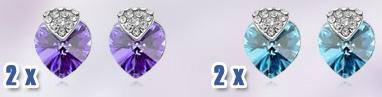 2012-02-02 11 50 57