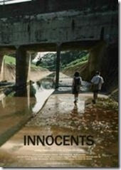 innocents_poster