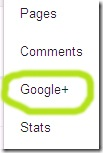 add_google followers_gadget_to_blogger