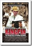 Manila-Kingpin-movie-poster