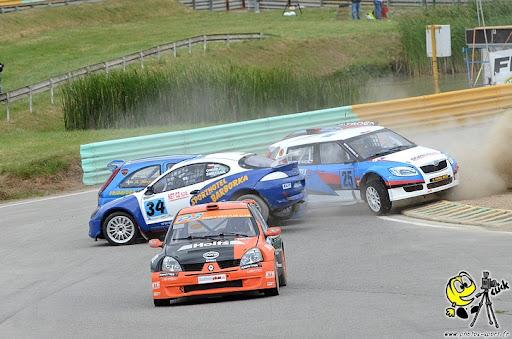 championnat deurope de rallycross a essay 2011 Fia announces world motor sport council decisions  admises au championnat d'europe des voitures de tourisme de la fia  championnat du monde de rallycross de .