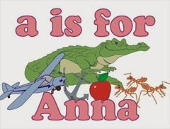 a_is_for_anna