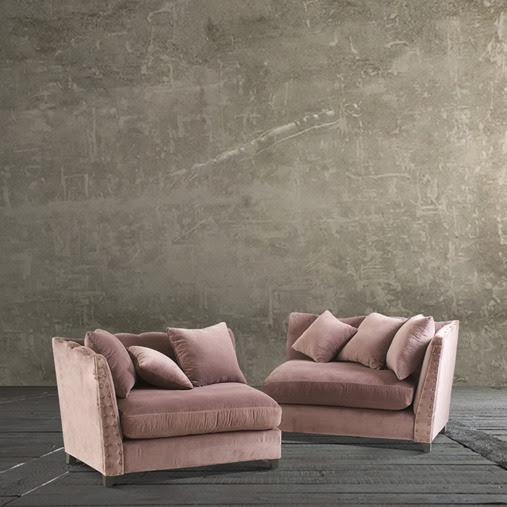 divano-velluto-rosa