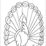 coloriages-oiseaux-36%2525255B1%2525255D.jpg