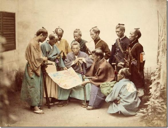 real-life-samurais-30