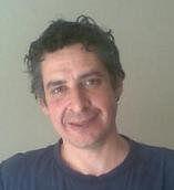 Andres Figueroa Cornejo