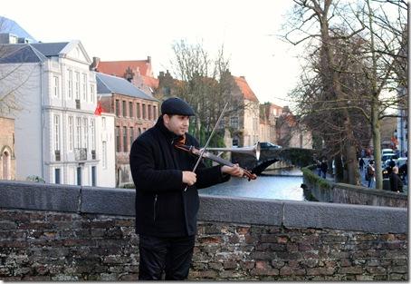 Bruges12-29-12 (30)