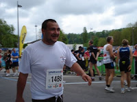 2010_wels_halbmarathon_20100502_104108.jpg