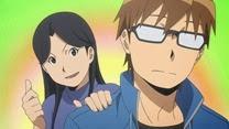 Gin no Saji Second Season - 01 - Large 13