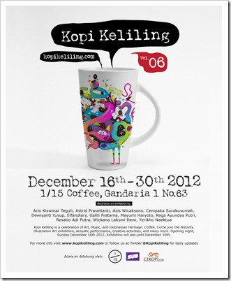 Kopling6-printad-24-cikopi