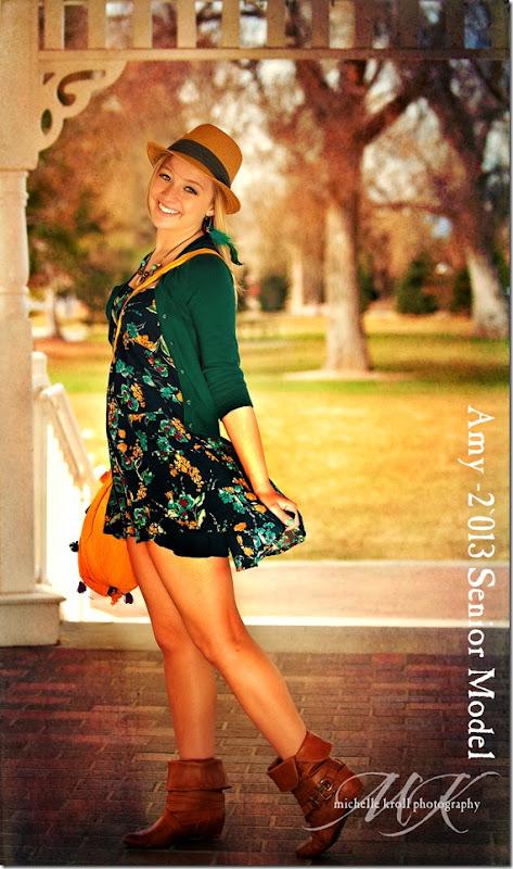 2013-Models-Amy-3