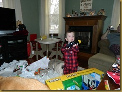 December 2011 128