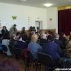 anyak-napja-2011-004.jpg