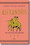ALEXANDROS__OS_CONFINS_DO_MUNDO_1306596390P